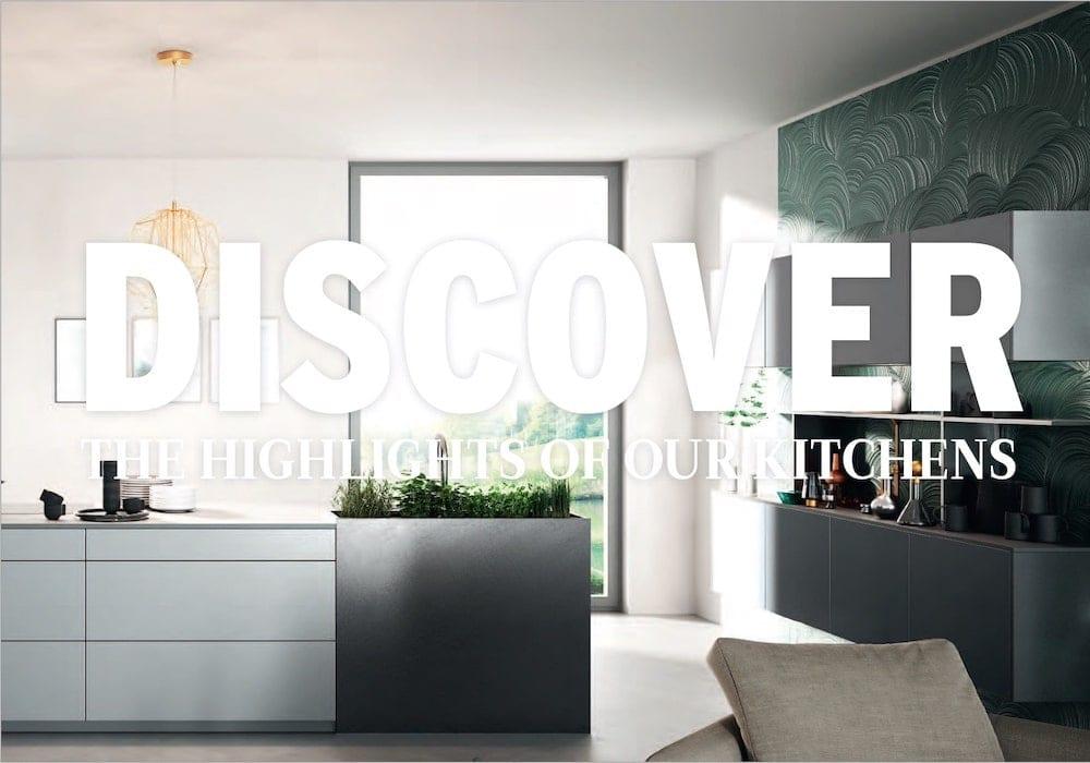 rotpunkt brochure 1 - Kavanagh Designs, Worthing